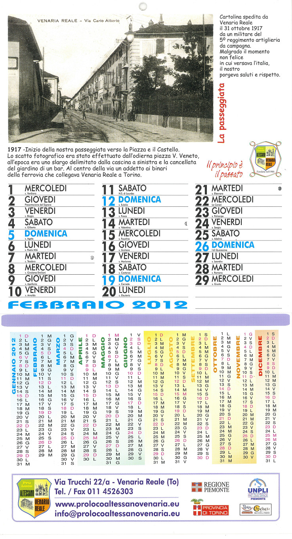 2015-07-09_162555