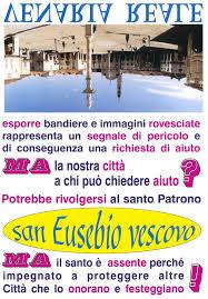 santeusebio1